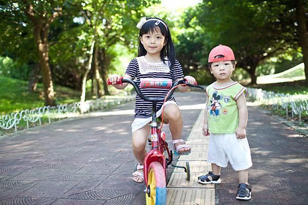 20130525_大溪埔頂公園踏青 (116)