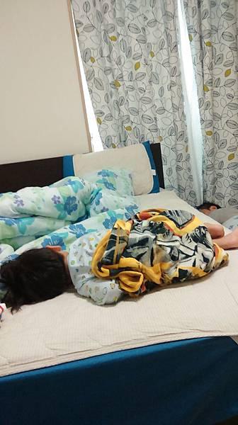 賴床.jpg
