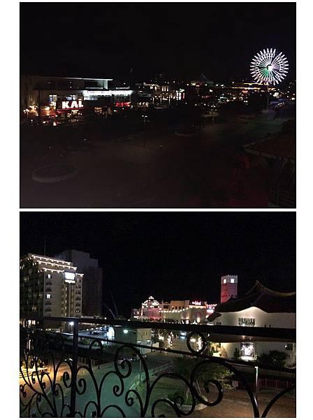 低樓層夜景.jpg