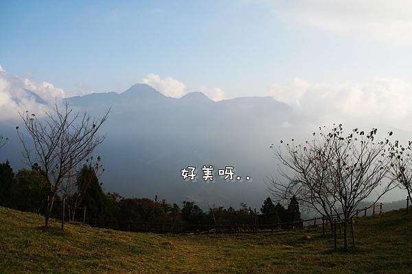 清境合歡山之旅 188.jpg