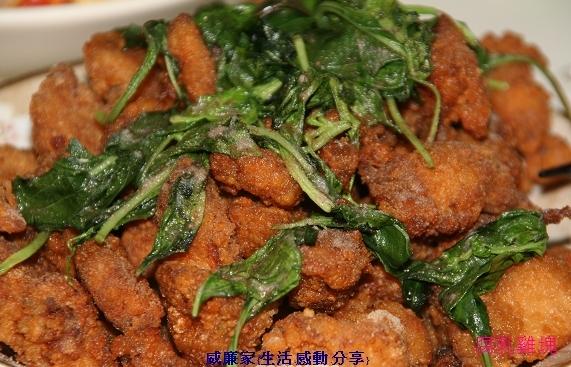 拔拔煮晚餐 015.JPG