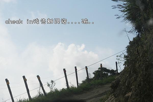 清境合歡山之旅 030.jpg