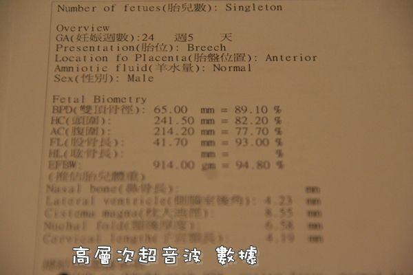 2011 04居家生活 009.JPG