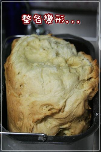 烤麵包機 014.JPG