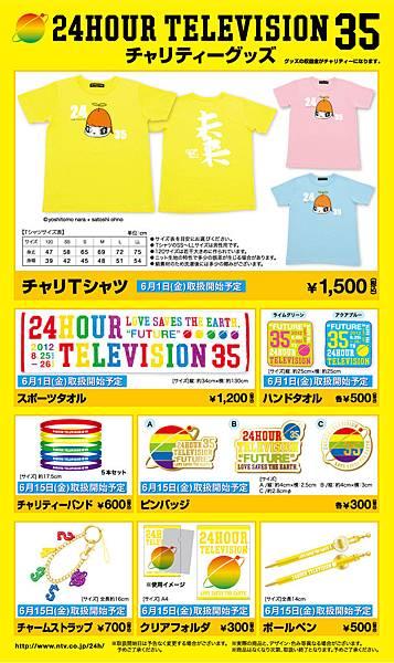 2012 24tv goods
