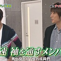 2012 0526 shiyagare (37)