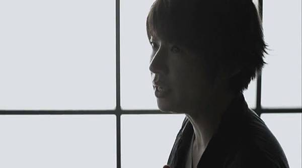 2012 06 PV Your Eyes (2)
