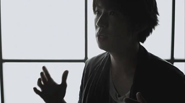 2012 06 PV Your Eyes (6)