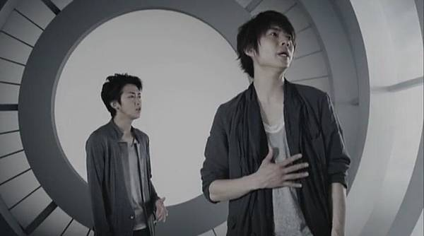 2012 06 PV Your Eyes (7)