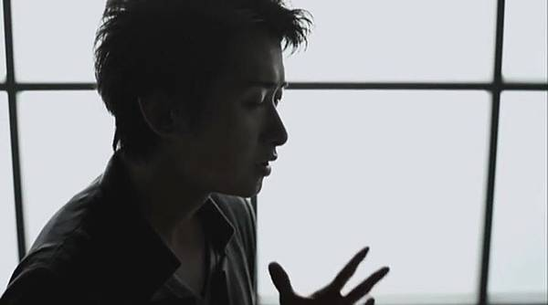 2012 06 PV Your Eyes (4)