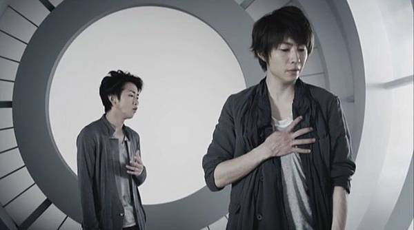 2012 06 PV Your Eyes (8)