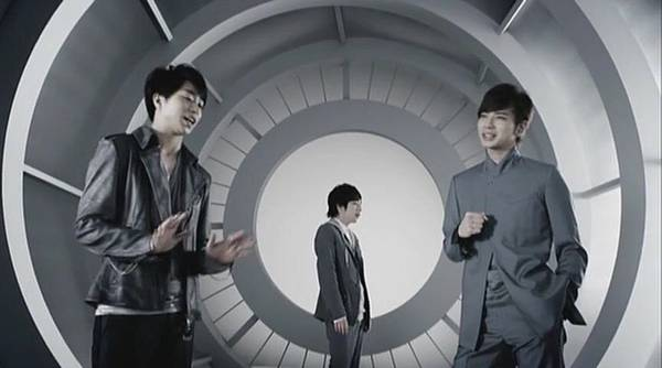 2012 06 PV Your Eyes (10)
