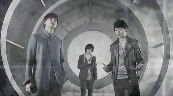 2012 06 PV Your Eyes (12)