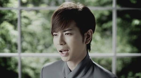 2012 06 PV Your Eyes (17)