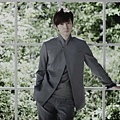 2012 06 PV Your Eyes (13)