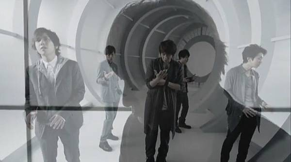 2012 06 PV Your Eyes (19)