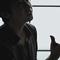 2012 06 PV Your Eyes (21)