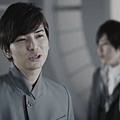 2012 06 PV Your Eyes (26)