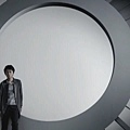 2012 06 PV Your Eyes (29)