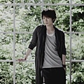2012 06 PV Your Eyes (36)