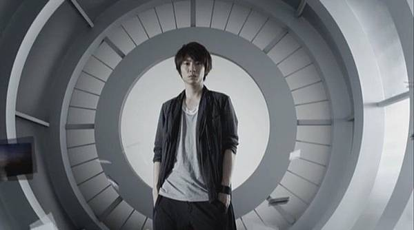 2012 06 PV Your Eyes (37)