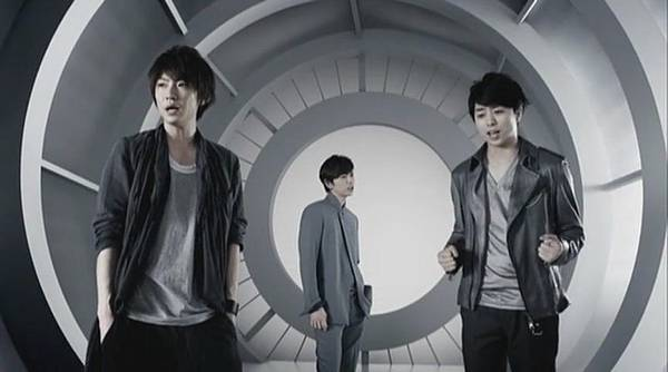 2012 06 PV Your Eyes (48)