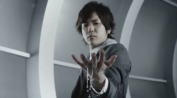 2012 06 PV Your Eyes (44)