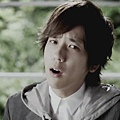 2012 06 PV Your Eyes (51)