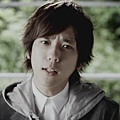 2012 06 PV Your Eyes (52)