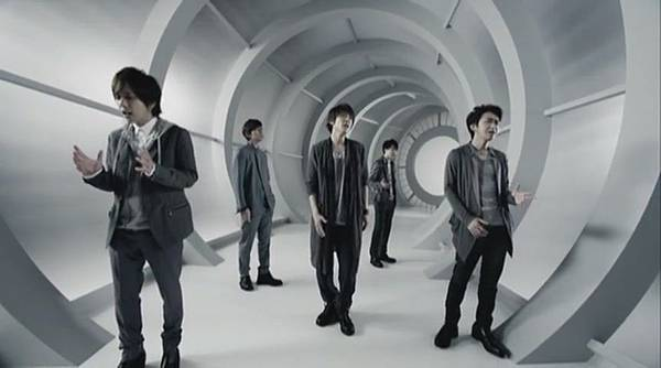 2012 06 PV Your Eyes (53)