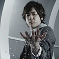2012 06 PV Your Eyes (54)