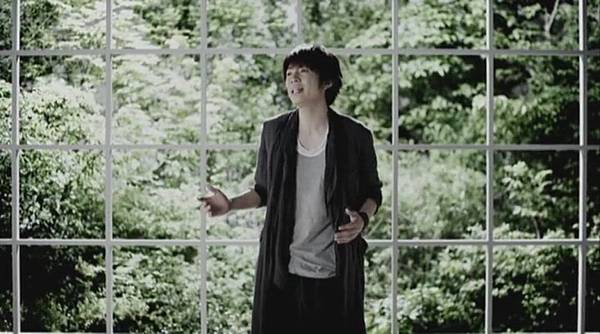 2012 06 PV Your Eyes (55)