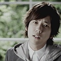 2012 06 PV Your Eyes (65)
