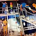 2012 0616 waku waku school