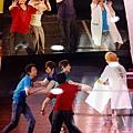 2012 0616 waku waku school 3