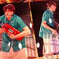 2012 0616 waku waku school 5