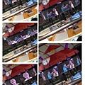 2012 0617 waku waku (9)