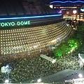 2012 0617 waku waku (10)