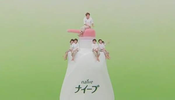 2012 06 CM Naive Hokkaiko (2)