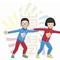 waku waku happiness exercise (1)