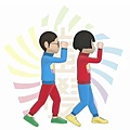 waku waku happiness exercise (2)