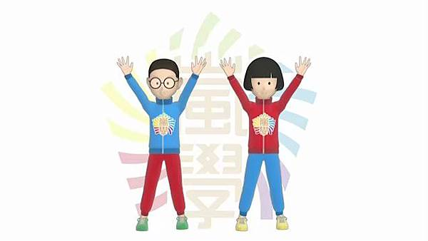 waku waku happiness exercise (3)