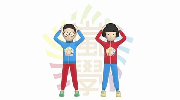 waku waku happiness exercise (5)