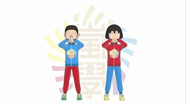 waku waku happiness exercise (7)