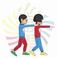 waku waku happiness exercise (4)