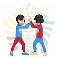 waku waku happiness exercise (10)