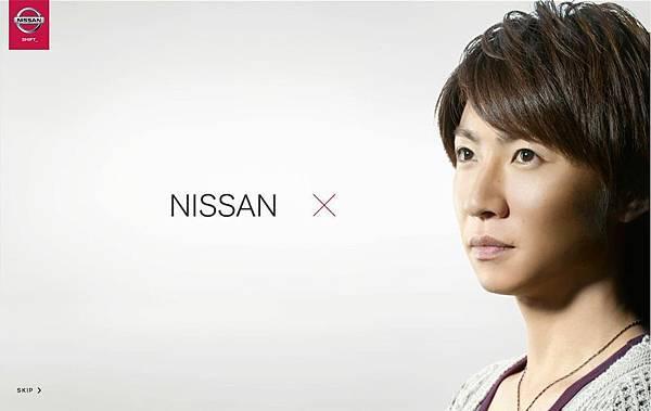2012 nissan_aiba