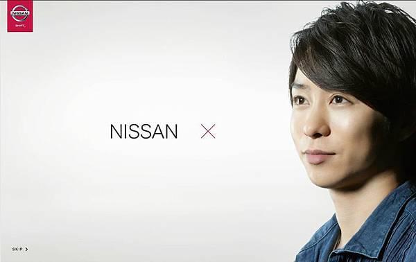 2012 nissan_sho