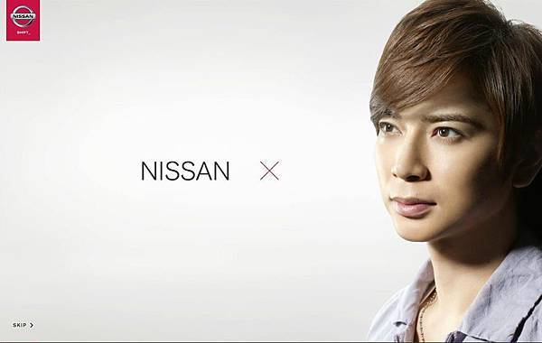 2012 nissan_jun