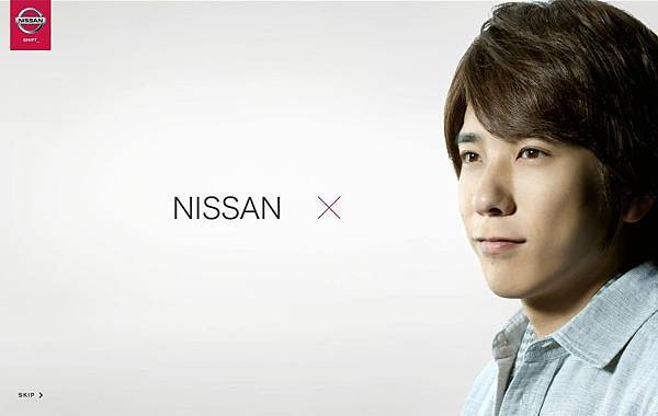 2012 nissan_nino